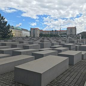 ベルリン 2017